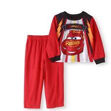 5T 4T B82 Disney Pixar Cars 3 Girl/'s Just Cruzin Pajama Pants Sizes 12m 18m