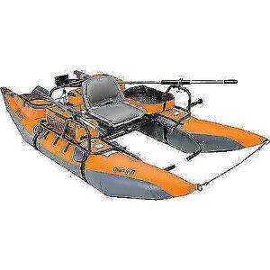 Classic Accessories 69774 Colorado Xt Pontoon Boat