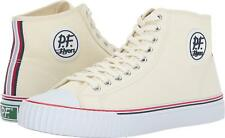 537dce4bef38 item 5 PF Flyers Men s Pm17oh3e -PF Flyers Men s Pm17oh3e