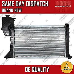 Mercedes-Sprinter-2-T-3-T-4-T-901-902-903-904-906-Radiador-Manual-de-1995-a-2006