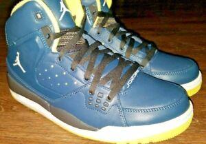 buy online 97ee0 d93d1 Image is loading Nike-Air-Jordan-SC-1-Men-s-9-