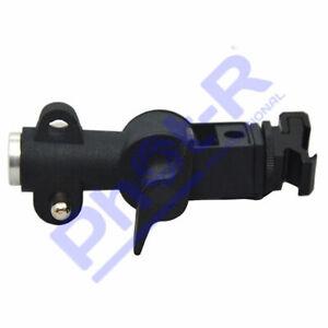 Phot-R-Flash-Hot-Shoe-Umbrella-Holder-Light-Stand-Swivel-Bracket-Mount-Type-C