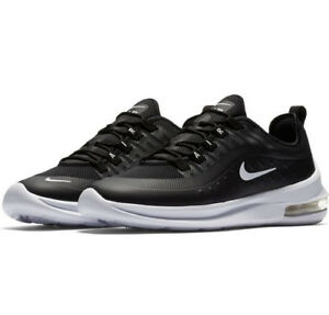 size 40 c6acc 71585 Chaussures Nike Nike air Max Axis Taille 43 Aa2146-003 Noir ...