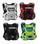 New-Adult-2020-Thor-Guardian-Body-Armour-Motocross-BMX-Enduro-M-L thumbnail 1