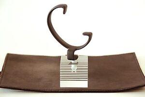 Schmuckhalter Hermes Paris Uhrenhalter Schmuckhalter Aufsteller Uhrenständer Uhren & Schmuck spange #2 Akryl StäRkung Von Sehnen Und Knochen