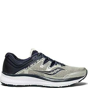 Saucony Guide ISO, Men`s Sizes 12-12.5