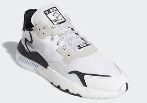 Adidas-MEN-039-S-ORIGINALS-NITE-JOGGER-STAR-WARS-FW2287-NEW
