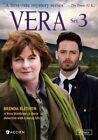 Vera Set 3 0054961202393 DVD Region 1 P H