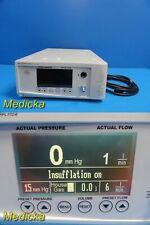 Stryker 40l Core Insufflator Ref 620 040 504 With Low Flow Mode 20082