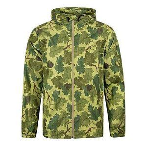 Nike 6 0 parka hoodie
