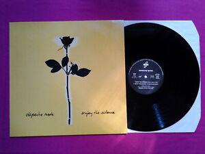 12-45T-Depeche-Mode-Enjoy-The-Silence-Fr-1990-80500-EX