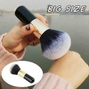 Soft-Big-Size-Makeup-Brushes-Beauty-Blush-Brush-Large-Cosmetics-Make-Up-Tools