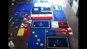 Bandiera-Aereo-Nautica-Esercito-Marina-Italia