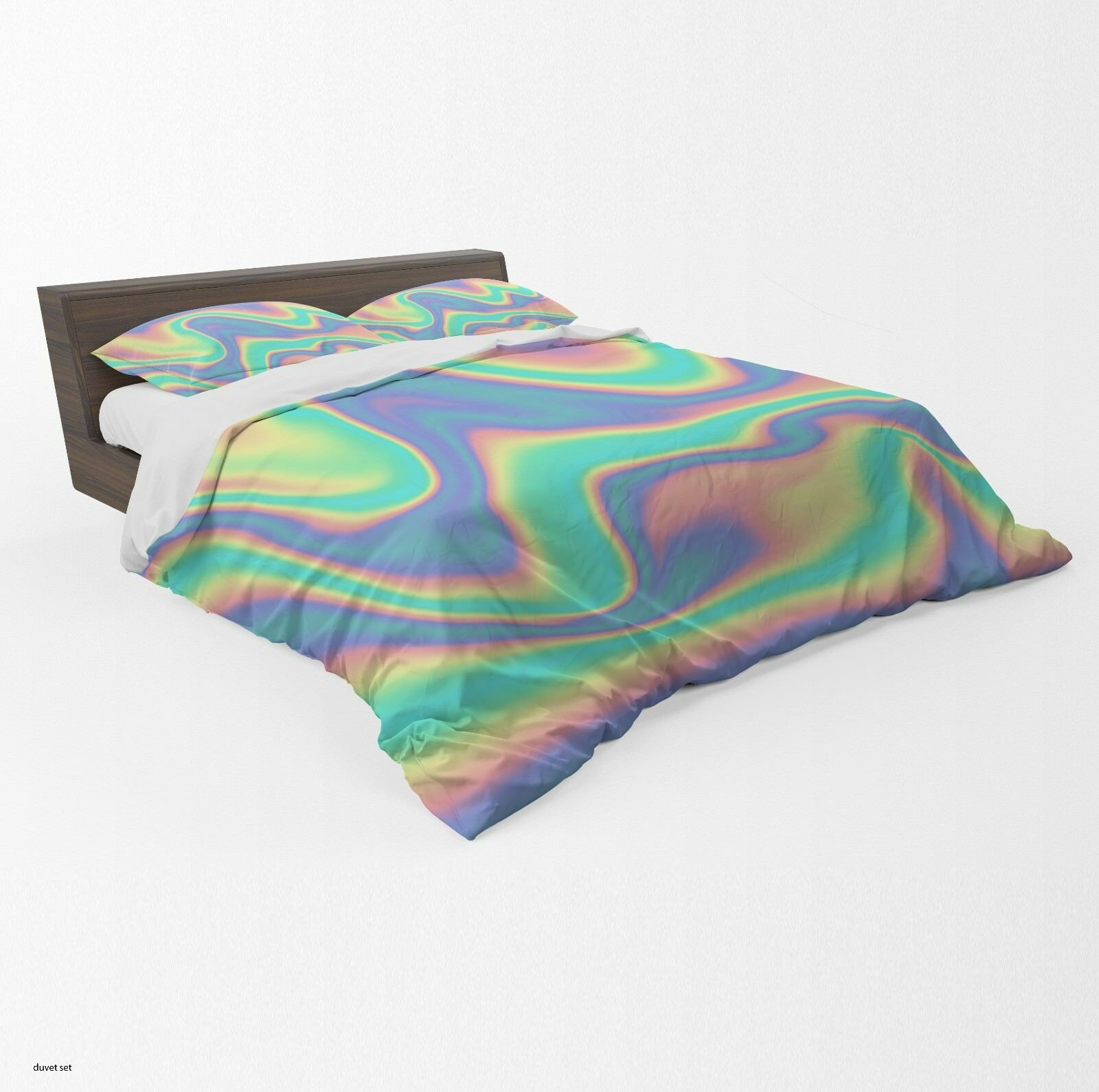 3d Digital Printing different designs Duvet Covers, Blankets Blankets Covers, & Cushion Covers 33e042