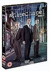 Whitechapel - Series 3 - Complete (DVD, 2012, 2-Disc Set)