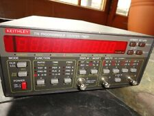 Keithley Frequency Counter Timer 24 Ghz