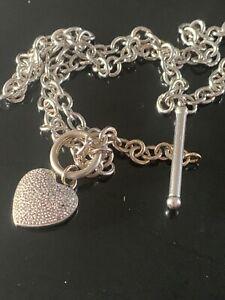 White-Gold-Diamond-Necklace