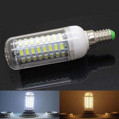 LED Lampe E27/E14/G9 7W/10W/12W/16W/18W 5730 SMD Licht Leuchte Glühbirne Birne