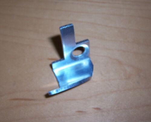Kettenfänger passend Stihl 024 026 MS240 MS260  motorsäge neu