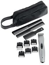 Andis 22725 14pc Beard & Mustache Trimmer