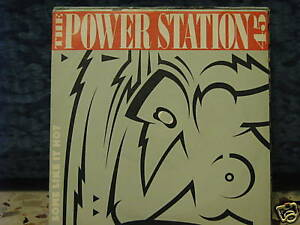 THE-POWER-STATION-SOME-LIKE-IT-HOT-THE-HEAT-45-giri-NUOVO-DURAN-DURAN-R-PALMER