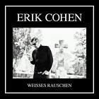 Weisses Rauschen von Erik Cohen (2016)