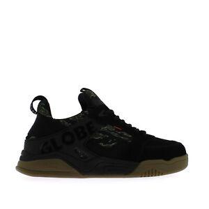 Globe-Tilt-Evo-Sneaker-Uomo-GBTILTEVO-20426-Black-Tiger-Camo