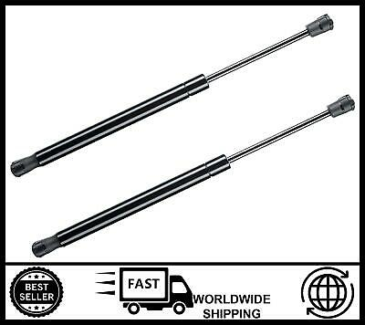 Pair of Gas Struts for Ford Focus 1998-04 Tailgate Boot Lifter Rear 455mm 27785