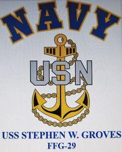 USS-STEPHEN-W-GROVES-FFG-29-FRIGATE-NAVY-ANCHOR-SHIRT