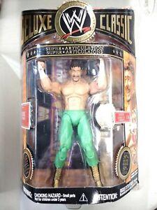 WWE-WCW-Jakks-Classic-Deluxe-Superstars-Series-6-Eddie-Guerrero-Action-Figure