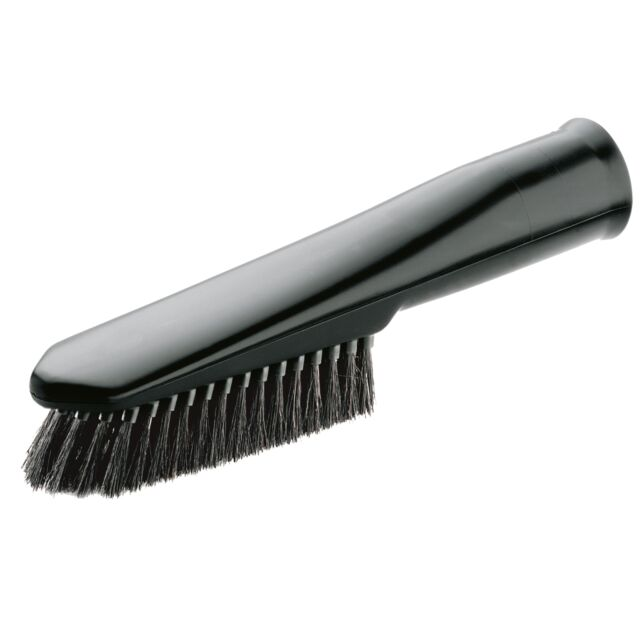 Karcher Suction Brush Vacuum Cleaner