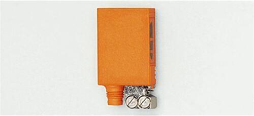 IFM OJ5048 Photoélectrique Capteur