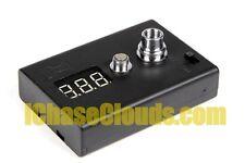 510 Ohm Meter resistance Reader Voltage Tester 510 Coil Tester