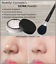 How-to-Stop-Oily-Skin-Matte-Face-Powder-Oil-Control-Vegan-Mineral-Makeup-Bare