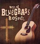 Kids Sing Bluegrass Gospel by Steve Ivey (CD, 2007, 3 Discs, Madacy)