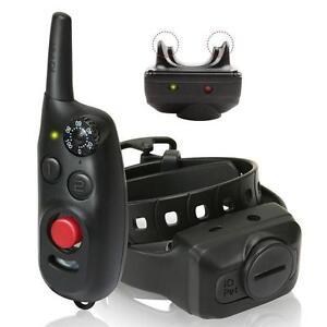Dogtra-IQ-Cliq-Dog-Obedience-Trainer-E-Collar-IQ-CLIQ