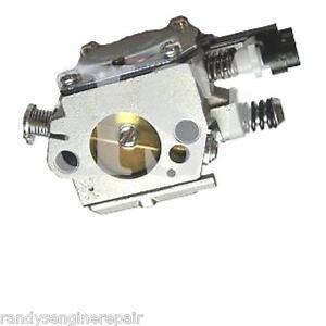 hda-carburetor-husqvarna-262-257-261-xp-chainsaw