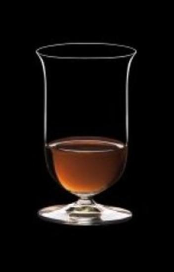 4 4 4 RIEDEL SOMMELIERS  Single Malt Whiskygläser  4400 80 30d9e7