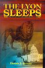 The Lyon Sleeps by Dennis J Stevens (Paperback / softback, 2000)