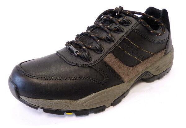 Asics Patriot 8 VIII Navy Blue White     Running Shoes Sneakers T619N-5843 2c44c4