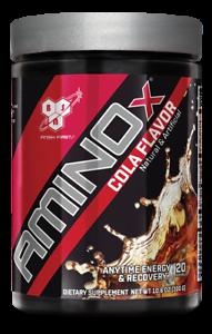 BSN-AMINOx-20-Servings-300-Grams-COLA-FLAVORS-BCAA-Power-acid-amino-enery-x