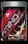 BSN-AMINOx-20-Servings-300-Grams-COLA-FLAVORS-BCAA-Power-acid-amino-enery-x thumbnail 1