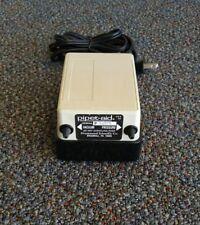 Drummond Scientific Pipet Aid Vacuum Pressure Pump Unit 115v Free Shipping
