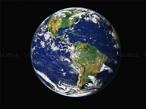 EARTH-THE-BLUE-MARBLE-ART-PRINT-POSTER-397PYA