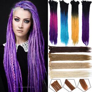 100-Natural-Crochet-Afro-Dreadlocks-Crochet-Braids-Braiding-Hair-Extensions-20-034