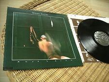 MODERN ENGLISH MESH & LACE   LP VINYL