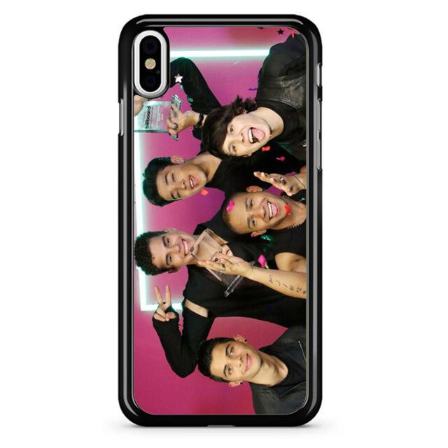 Printed case iPhone 11 Promax,11,11pro,samsung S20,S20 Ultra CNCO case