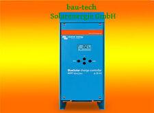 VICTRON Laderegler énergie blue solar MPPT 150/70 pour 12V / 24V / 36V / 48V