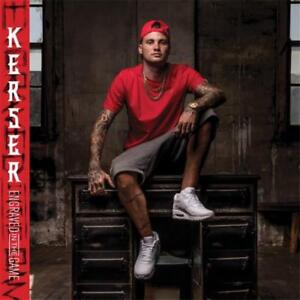 KERSER-ENGRAVED-IN-THE-GAME-CD-NEW