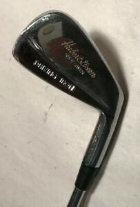 Northwestern-Hubert-Brown-1-Iron-Driving-Iron-Right-Hand